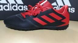 Chuteira Society Adidas 40