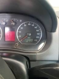 VOLKSWAGEN/POLO-SPORTLINE-16-MI-TOTAL-FLEX-8V-5P/2013-Gasolina