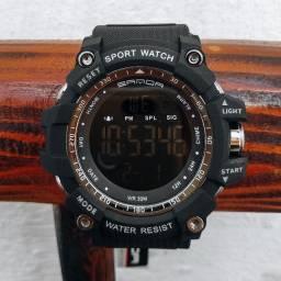 Relógio Sanda 359