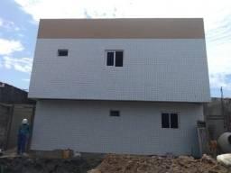 Apartamento em Mangabeira 3 quartos R$ 150.000,00 9548