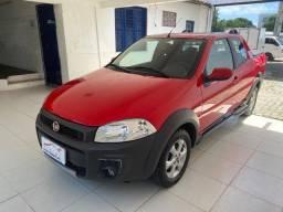 Fiat Strada 1.4 Freedom 3p Cab. Dupla 2020 Extra!!!