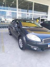 Fiat Linea Completo