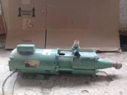 Bomba Schneider Multiestágio Me-al 1420v 2cv