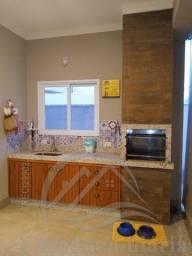 Casa à venda com 3 dormitórios em Residencial real parque sumaré, Sumaré cod:CA000466