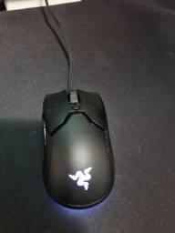 Mouse razer viper mini