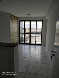 Apartamento 2 quartos, Cond. Grand Park, Indianópolis, Caruaru-Pe
