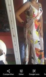 Vendo vestido em ótimo estado