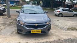 Chevrolet Onix joy Plus 1.0 2020/2020 Simone *