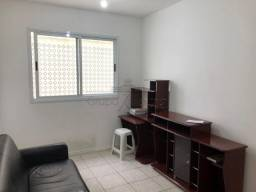 Apartamento / Padrão - Centro - Locação e Venda - Residencial | Residencial San Giuseppe