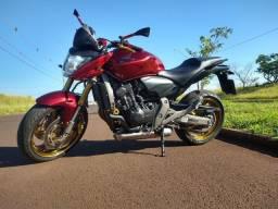 Hornet 2009 $25,000