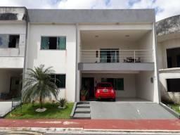 Maravilhosa Casa 2 Pavimentos No Cidade Jardim 2