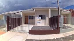 Casa 2Q Nova Jd Novo Horizonte