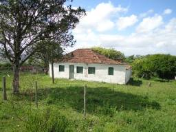 R-235 Linda Propriedade em Morro Redondo com 57,5 hectares