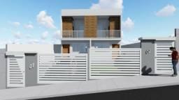 Ref.:912 Ampla casa no Jardim dos Alfineiros (Nova Era)