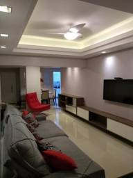 Apartamento luxuoso na Vila Isabel