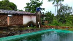 25 hectares por 180 mil em Santa Izabel do Pará zap *
