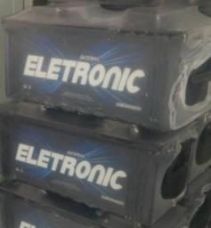 Bateria para Caminhão 150 ah Entrega Grátis - R$389,00