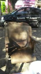 Cadeira de cinema