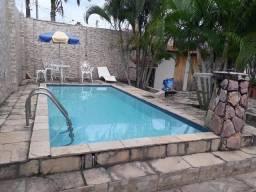 Casa residencial para locação, Candeias, Jaboatão dos Guararapes
