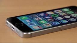 Vendo ou Troco por Iphone 6 ou superior