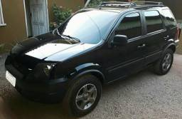 Ecosport XLS Completa - 2006