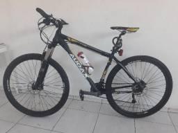 Vendo Bicicleta Aro 29 Audax Adx 400 Mtb Shimano Deore 20 Vel