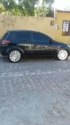 Carro 2009 pra interior - 2009