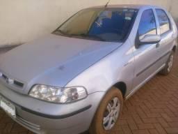 Fiat Palio 2006/2007 - imperdível - 2006