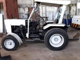 Trator Valmet 265 - RJ / R$ 35.000,00