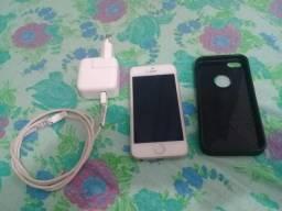 Troco iPhone 5 em outro celular do meu interesso