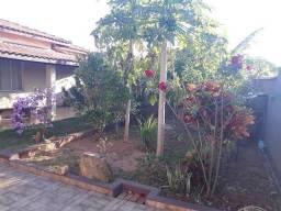 Casa em bom bairro de São Pedro