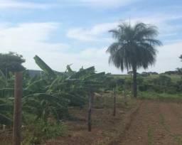 Fazenda Paranã