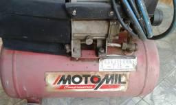 Vendo compressor