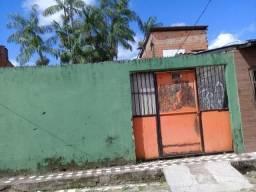 Casa no Cordeiro de Farias