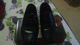 Sapato 999063488