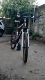 Bike trek 4900