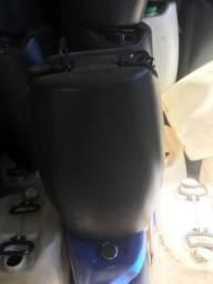 Tambores (bombonas) de 50 litros