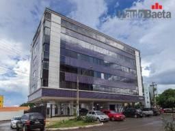 Apartamento 2 quartos, EPTG QE 2 Conjunto A, Guará, Quadras Economicas Lucio Costa