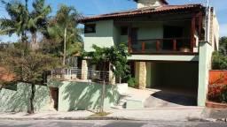 Casa Condomínio Planalto