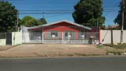 Casa Planalto Ipiranga
