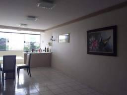 Apartamento de 4 quartos com 120 m2