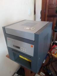 Impressora Fotográfica Profissional Kodak 6850