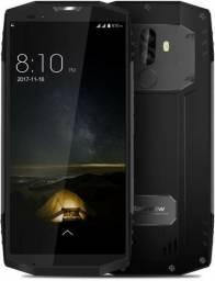 Smartphone Blackview Bv9000 64gb - Pronta Entrega