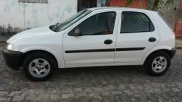 Chevrolet Celta - 2005