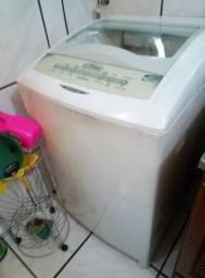 Brastemp Advantech Wash