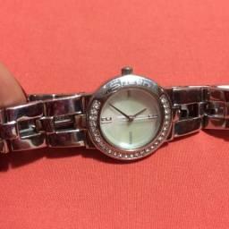 de060370a8b Relógio Cássio original