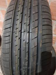 Pneu novo 205/60r16 92h Durable Confort F01