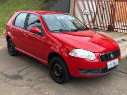 Fiat palio elx 1.0 flex - 2011