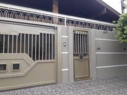 Casa Vende Urgente na Cohab Dercílio de Carvalho . Bem Localizada!