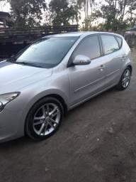 Vendo i30 2012 - 2012